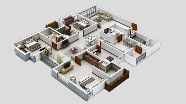 รีวิว-คอนโด-review-your-living-คอนโดติดรถไฟฟ้า-Did-You-Know-Idea-ไอเดีย-แต่งบ้าน-แปลนบ้าน3ห้องนอน-0015