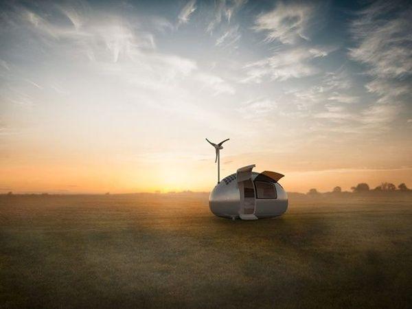 รีวิว-คอนโด-review-your-living-คอนโดติดรถไฟฟ้า-Idea-ไอเดีย-แต่งบ้าน-บ้านแคปซูล-Ecocapsules-0010