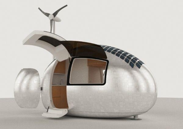 รีวิว-คอนโด-review-your-living-คอนโดติดรถไฟฟ้า-Idea-ไอเดีย-แต่งบ้าน-บ้านแคปซูล-Ecocapsules-006