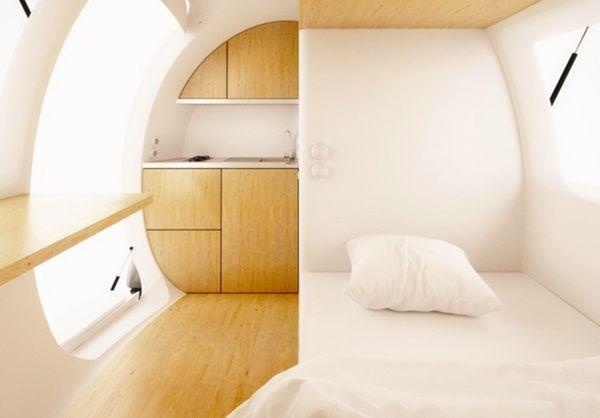 รีวิว-คอนโด-review-your-living-คอนโดติดรถไฟฟ้า-Idea-ไอเดีย-แต่งบ้าน-บ้านแคปซูล-Ecocapsules-007