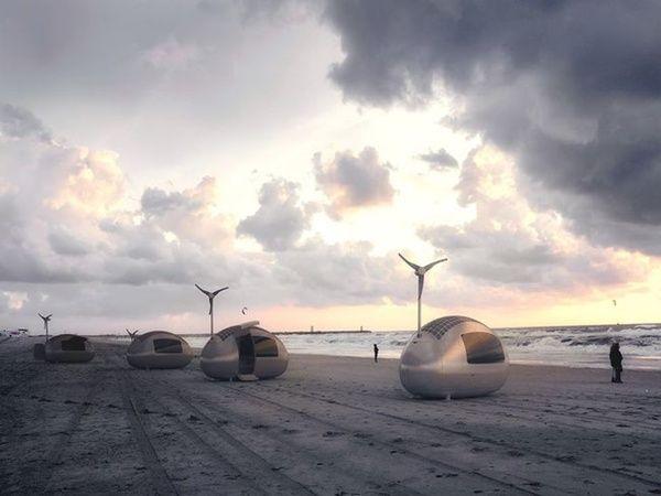รีวิว-คอนโด-review-your-living-คอนโดติดรถไฟฟ้า-Idea-ไอเดีย-แต่งบ้าน-บ้านแคปซูล-Ecocapsules-008