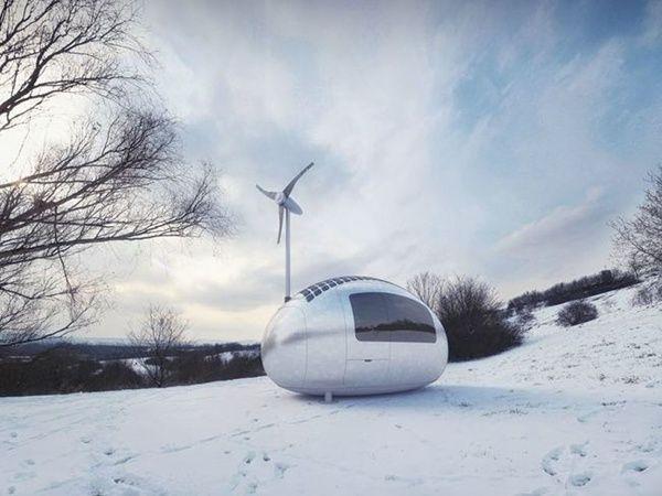 รีวิว-คอนโด-review-your-living-คอนโดติดรถไฟฟ้า-Idea-ไอเดีย-แต่งบ้าน-บ้านแคปซูล-Ecocapsules-009
