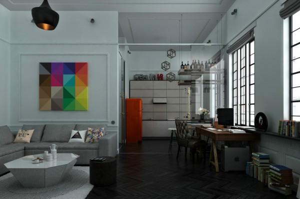 รีวิว-คอนโด-review-your-living-คอนโดติดรถไฟฟ้า-Idea-ไอเดีย-แต่งบ้าน-ไอเดียห้องคอนโด70ตรม-001