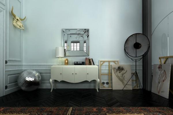 รีวิว-คอนโด-review-your-living-คอนโดติดรถไฟฟ้า-Idea-ไอเดีย-แต่งบ้าน-ไอเดียห้องคอนโด70ตรม-0011