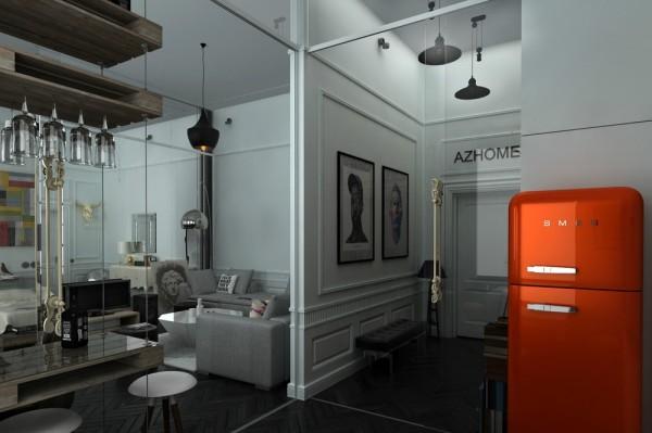 รีวิว-คอนโด-review-your-living-คอนโดติดรถไฟฟ้า-Idea-ไอเดีย-แต่งบ้าน-ไอเดียห้องคอนโด70ตรม-002