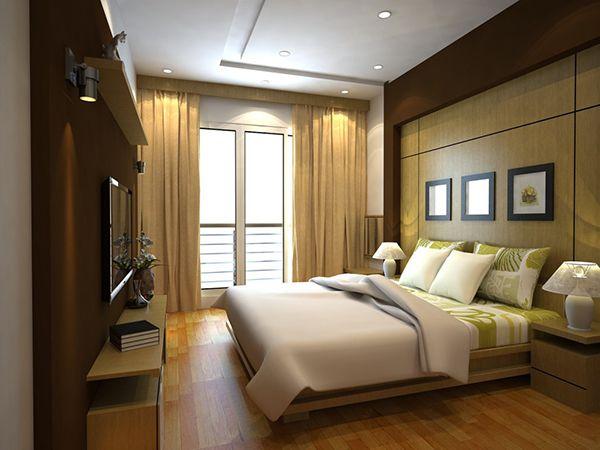 รีวิว-คอนโด-review-your-living-คอนโดติดรถไฟฟ้า-Idea-ไอเดีย-แต่งบ้าน-12ห้องนอนสวยช่วยผ่อนคลาย-0012