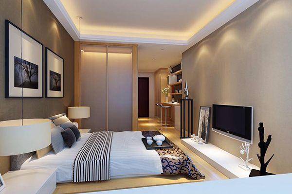 รีวิว-คอนโด-review-your-living-คอนโดติดรถไฟฟ้า-Idea-ไอเดีย-แต่งบ้าน-12ห้องนอนสวยช่วยผ่อนคลาย-002