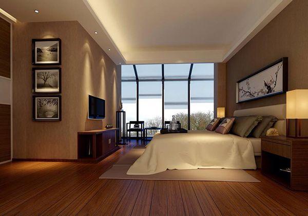 รีวิว-คอนโด-review-your-living-คอนโดติดรถไฟฟ้า-Idea-ไอเดีย-แต่งบ้าน-12ห้องนอนสวยช่วยผ่อนคลาย-003