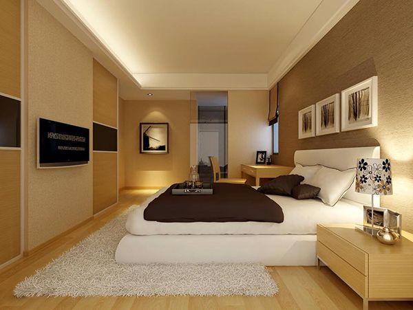รีวิว-คอนโด-review-your-living-คอนโดติดรถไฟฟ้า-Idea-ไอเดีย-แต่งบ้าน-12ห้องนอนสวยช่วยผ่อนคลาย-004