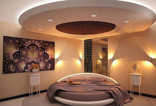 รีวิว-คอนโด-review-your-living-คอนโดติดรถไฟฟ้า-Idea-ไอเดีย-แต่งบ้าน-12ห้องนอนสวยช่วยผ่อนคลาย-005