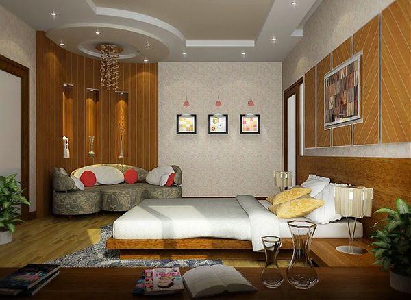รีวิว-คอนโด-review-your-living-คอนโดติดรถไฟฟ้า-Idea-ไอเดีย-แต่งบ้าน-12ห้องนอนสวยช่วยผ่อนคลาย-006