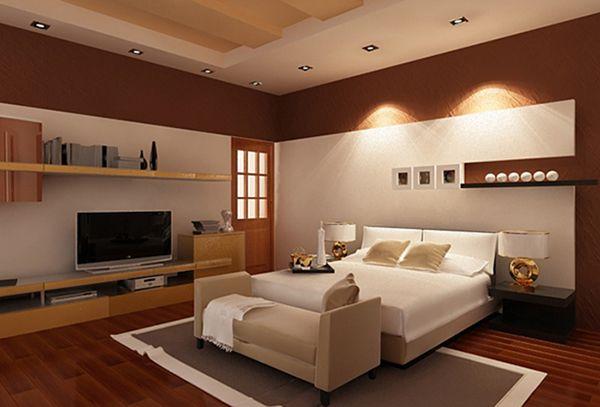รีวิว-คอนโด-review-your-living-คอนโดติดรถไฟฟ้า-Idea-ไอเดีย-แต่งบ้าน-12ห้องนอนสวยช่วยผ่อนคลาย-007