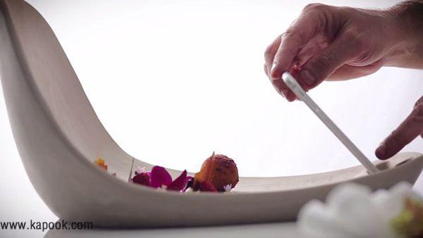 รีวิว-คอนโด-review-your-living-คอนโดติดรถไฟฟ้า-what's-new-Idea-ไอเดีย-ร้านอาหารสำหรับลูกค้าที่ชอบถ่ายรูป-004