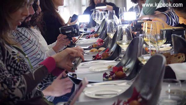 รีวิว-คอนโด-review-your-living-คอนโดติดรถไฟฟ้า-what's-new-Idea-ไอเดีย-ร้านอาหารสำหรับลูกค้าที่ชอบถ่ายรูป-008
