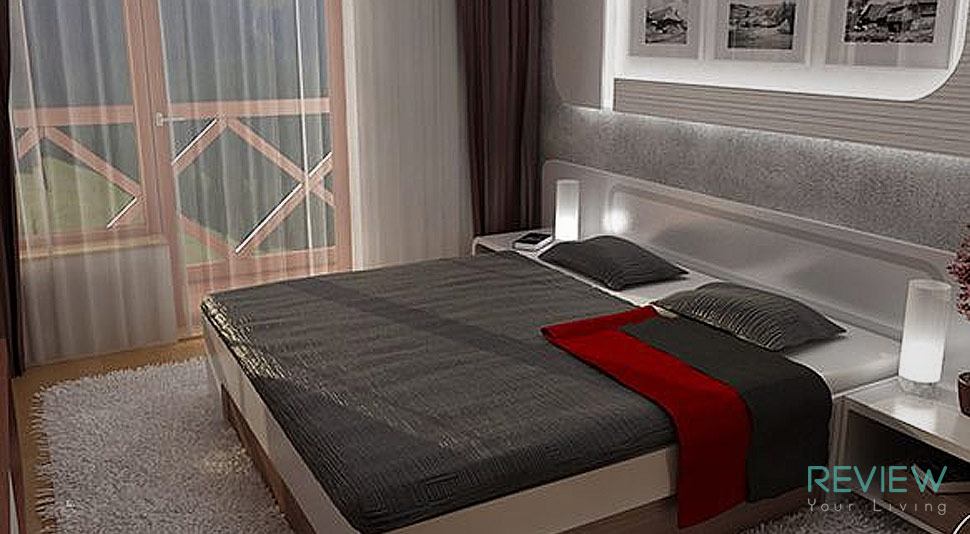 Neopolis interior design for Neo inspiration interior design