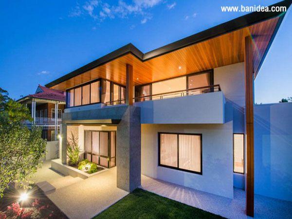 รีวิว-คอนโด-review-your-living-คอนโดติดรถไฟฟ้า-Idea-ไอเดีย-แต่งบ้าน-แบบบ้านสองชั้นดีไซน์สวย (11)