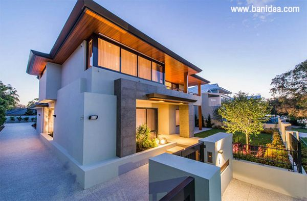 รีวิว-คอนโด-review-your-living-คอนโดติดรถไฟฟ้า-Idea-ไอเดีย-แต่งบ้าน-แบบบ้านสองชั้นดีไซน์สวย (2)