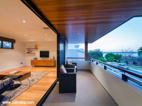 รีวิว-คอนโด-review-your-living-คอนโดติดรถไฟฟ้า-Idea-ไอเดีย-แต่งบ้าน-แบบบ้านสองชั้นดีไซน์สวย (7)