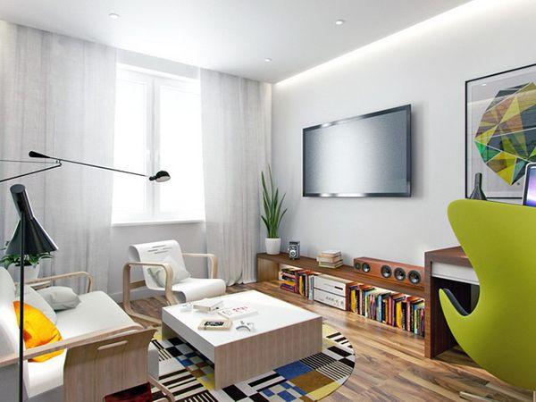 รีวิว-คอนโด-review-your-living-คอนโดติดรถไฟฟ้า-Idea-ไอเดีย-แต่งบ้าน-แบบบ้าน-คอนโดขนาด43ตรม (10)