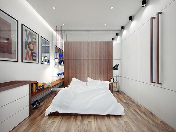 รีวิว-คอนโด-review-your-living-คอนโดติดรถไฟฟ้า-Idea-ไอเดีย-แต่งบ้าน-แบบบ้าน-คอนโดขนาด43ตรม (11)