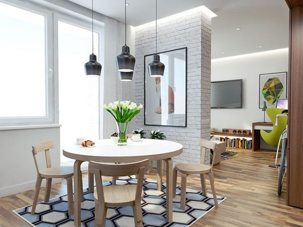 รีวิว-คอนโด-review-your-living-คอนโดติดรถไฟฟ้า-Idea-ไอเดีย-แต่งบ้าน-แบบบ้าน-คอนโดขนาด43ตรม (12)