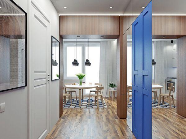 รีวิว-คอนโด-review-your-living-คอนโดติดรถไฟฟ้า-Idea-ไอเดีย-แต่งบ้าน-แบบบ้าน-คอนโดขนาด43ตรม (13)