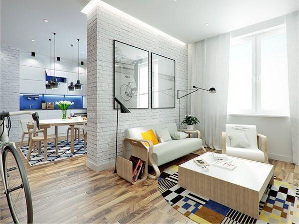 รีวิว-คอนโด-review-your-living-คอนโดติดรถไฟฟ้า-Idea-ไอเดีย-แต่งบ้าน-แบบบ้าน-คอนโดขนาด43ตรม (3)