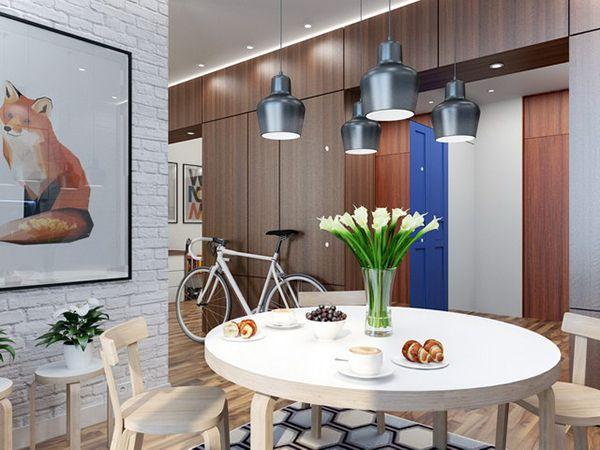 รีวิว-คอนโด-review-your-living-คอนโดติดรถไฟฟ้า-Idea-ไอเดีย-แต่งบ้าน-แบบบ้าน-คอนโดขนาด43ตรม (6)