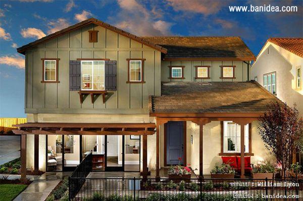รีวิว-คอนโด-review-your-living-คอนโดติดรถไฟฟ้า-Idea-ไอเดีย-แต่งบ้าน-แบบบ้าน-บ้านสวยสไตล์คันทรี่ (1)