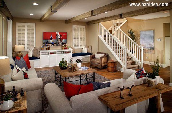 รีวิว-คอนโด-review-your-living-คอนโดติดรถไฟฟ้า-Idea-ไอเดีย-แต่งบ้าน-แบบบ้าน-บ้านสวยสไตล์คันทรี่ (2)