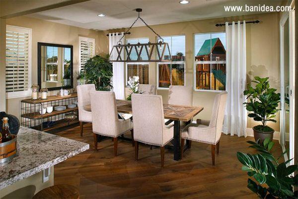รีวิว-คอนโด-review-your-living-คอนโดติดรถไฟฟ้า-Idea-ไอเดีย-แต่งบ้าน-แบบบ้าน-บ้านสวยสไตล์คันทรี่ (4)