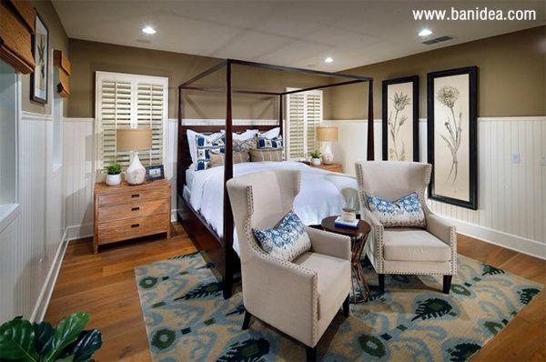 รีวิว-คอนโด-review-your-living-คอนโดติดรถไฟฟ้า-Idea-ไอเดีย-แต่งบ้าน-แบบบ้าน-บ้านสวยสไตล์คันทรี่ (5)