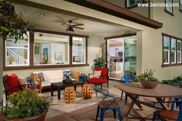 รีวิว-คอนโด-review-your-living-คอนโดติดรถไฟฟ้า-Idea-ไอเดีย-แต่งบ้าน-แบบบ้าน-บ้านสวยสไตล์คันทรี่ (6)