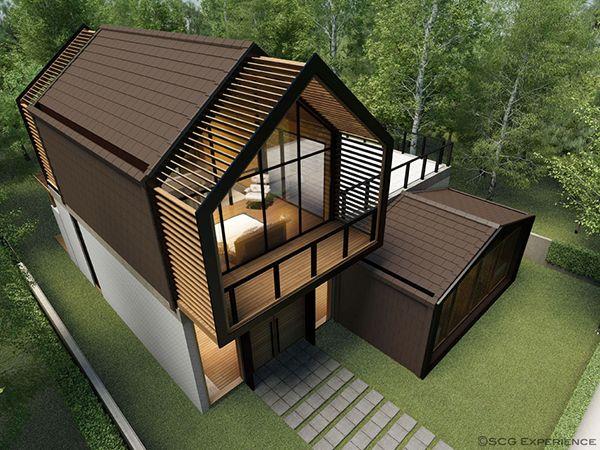 รีวิว-คอนโด-review-your-living-คอนโดติดรถไฟฟ้า-Idea-ไอเดีย-แต่งบ้าน-แบบบ้าน-บ้านสไตล์ธรรมชาติ (2)