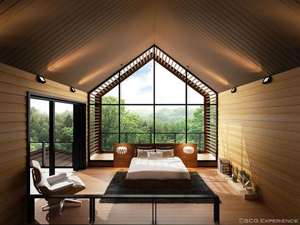 รีวิว-คอนโด-review-your-living-คอนโดติดรถไฟฟ้า-Idea-ไอเดีย-แต่งบ้าน-แบบบ้าน-บ้านสไตล์ธรรมชาติ (3)