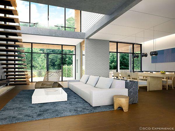 รีวิว-คอนโด-review-your-living-คอนโดติดรถไฟฟ้า-Idea-ไอเดีย-แต่งบ้าน-แบบบ้าน-บ้านสไตล์ธรรมชาติ (4)