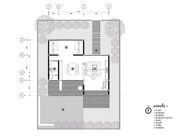 รีวิว-คอนโด-review-your-living-คอนโดติดรถไฟฟ้า-Idea-ไอเดีย-แต่งบ้าน-แบบบ้าน-บ้านสไตล์ธรรมชาติ (5)
