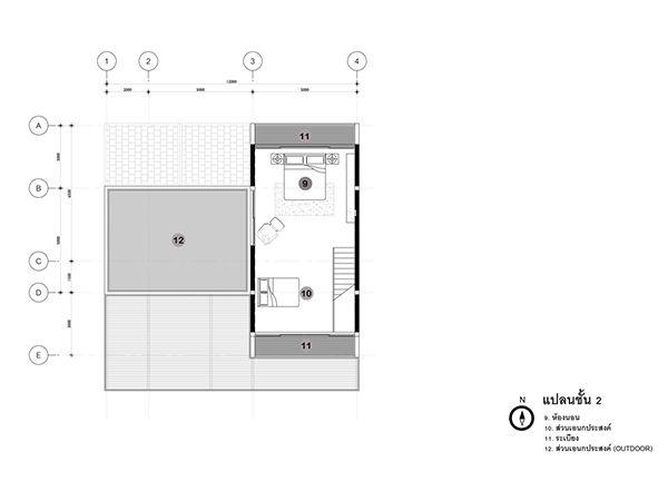 รีวิว-คอนโด-review-your-living-คอนโดติดรถไฟฟ้า-Idea-ไอเดีย-แต่งบ้าน-แบบบ้าน-บ้านสไตล์ธรรมชาติ (6)