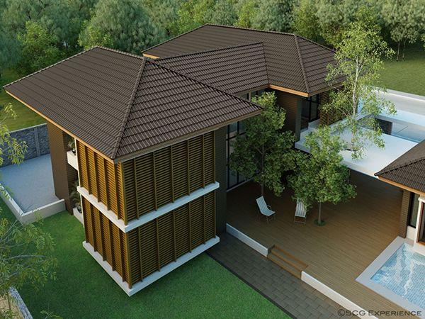 รีวิว-คอนโด-review-your-living-คอนโดติดรถไฟฟ้า-Idea-ไอเดีย-แต่งบ้าน-แบบบ้าน-บ้านสไตล์ร่วมสมัย (2)