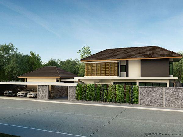 รีวิว-คอนโด-review-your-living-คอนโดติดรถไฟฟ้า-Idea-ไอเดีย-แต่งบ้าน-แบบบ้าน-บ้านสไตล์ร่วมสมัย (3)