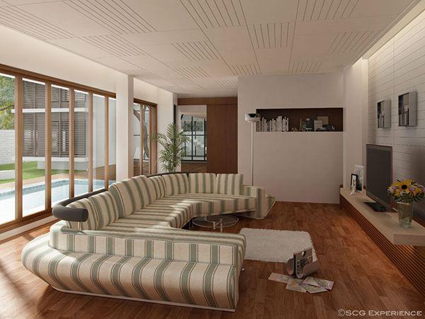 รีวิว-คอนโด-review-your-living-คอนโดติดรถไฟฟ้า-Idea-ไอเดีย-แต่งบ้าน-แบบบ้าน-บ้านสไตล์ร่วมสมัย (4)