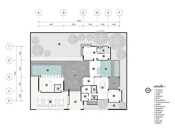 รีวิว-คอนโด-review-your-living-คอนโดติดรถไฟฟ้า-Idea-ไอเดีย-แต่งบ้าน-แบบบ้าน-บ้านสไตล์ร่วมสมัย (6)