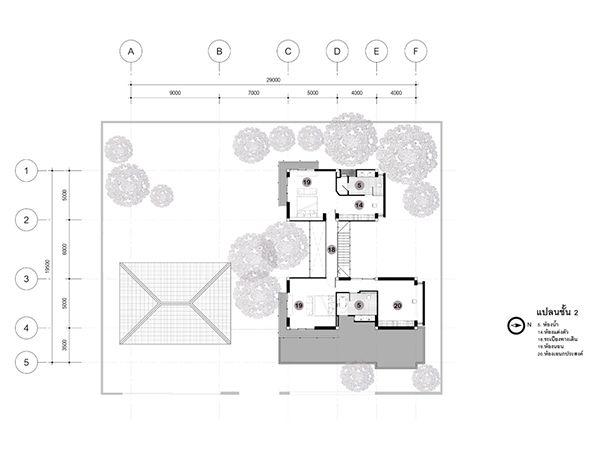 รีวิว-คอนโด-review-your-living-คอนโดติดรถไฟฟ้า-Idea-ไอเดีย-แต่งบ้าน-แบบบ้าน-บ้านสไตล์ร่วมสมัย (7)