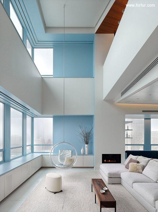 รีวิว-คอนโด-review-your-living-คอนโดติดรถไฟฟ้า-Idea-ไอเดีย-แต่งบ้าน-แบบบ้าน-เพ้นท์เฮ้าส์หรู (2)