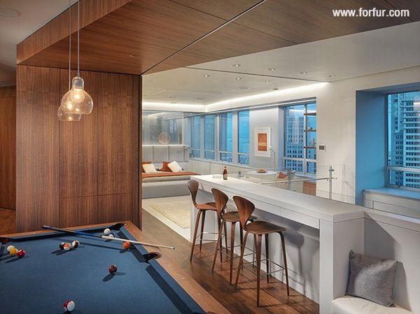 รีวิว-คอนโด-review-your-living-คอนโดติดรถไฟฟ้า-Idea-ไอเดีย-แต่งบ้าน-แบบบ้าน-เพ้นท์เฮ้าส์หรู (7)