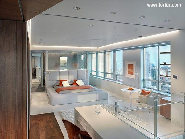 รีวิว-คอนโด-review-your-living-คอนโดติดรถไฟฟ้า-Idea-ไอเดีย-แต่งบ้าน-แบบบ้าน-เพ้นท์เฮ้าส์หรู (8)