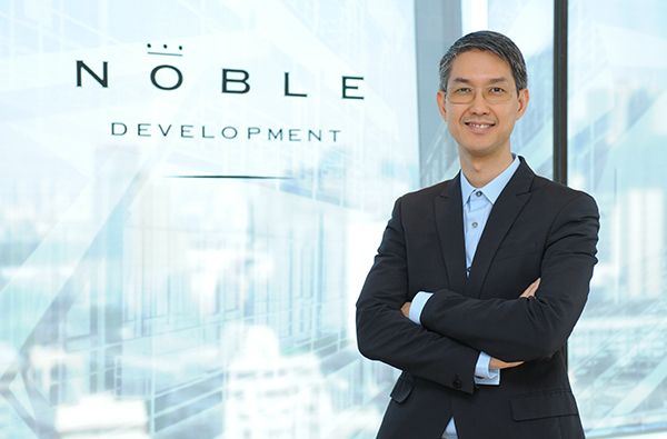 review-your-living-แถลงข่าว-noble-be-33-sukhumvit (17)