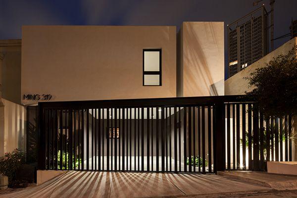 รีวิว-คอนโด-review-your-living-คอนโดติดรถไฟฟ้า-Idea-ไอเดีย-บ้านโมเดิร์นหลังใหม่ (10)