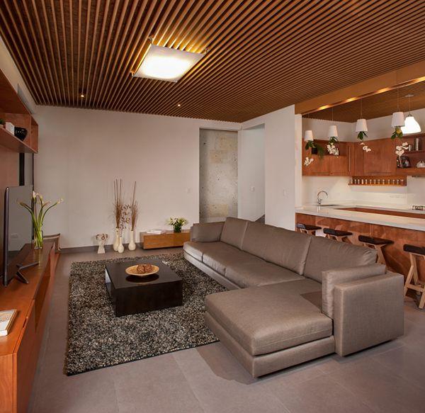 รีวิว-คอนโด-review-your-living-คอนโดติดรถไฟฟ้า-Idea-ไอเดีย-บ้านโมเดิร์นหลังใหม่ (3)