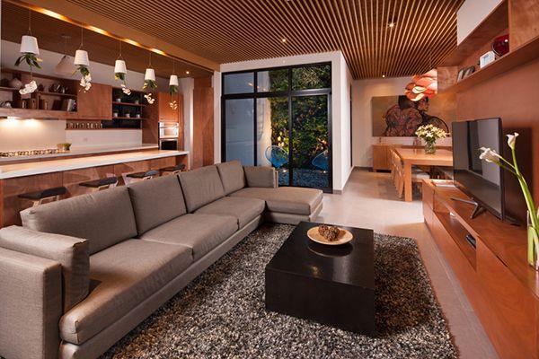 รีวิว-คอนโด-review-your-living-คอนโดติดรถไฟฟ้า-Idea-ไอเดีย-บ้านโมเดิร์นหลังใหม่ (4)